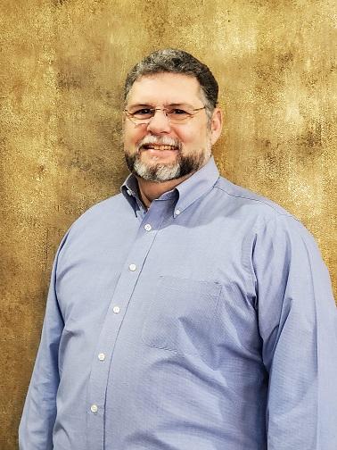 Craig Melsoni